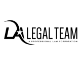 https://www.logocontest.com/public/logoimage/1594871838LA Legal Team11.png