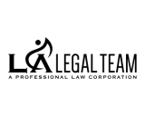 https://www.logocontest.com/public/logoimage/1594871838LA Legal Team8.png