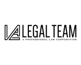 https://www.logocontest.com/public/logoimage/1594871838LA Legal Team9.png