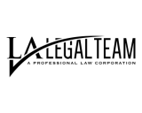 https://www.logocontest.com/public/logoimage/1594872525LA Legal Team12.png
