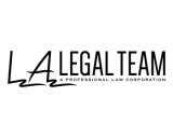 https://www.logocontest.com/public/logoimage/1594872844LA Legal Team14.png
