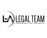 https://www.logocontest.com/public/logoimage/1594874290LA Legal Team17.png