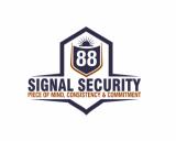 https://www.logocontest.com/public/logoimage/1594879597882.png