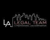 https://www.logocontest.com/public/logoimage/1594913478LA Legal Team.png
