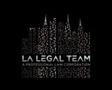 https://www.logocontest.com/public/logoimage/1594953523LA-5.png