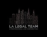 https://www.logocontest.com/public/logoimage/1594953523LA-6.png