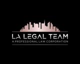 https://www.logocontest.com/public/logoimage/1594954873LA-8.png
