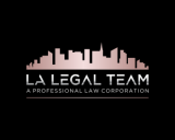 https://www.logocontest.com/public/logoimage/1594954873LA-9.png