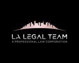 https://www.logocontest.com/public/logoimage/1594955241LA-10.png