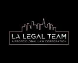 https://www.logocontest.com/public/logoimage/1594955819LA-11.png