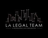 https://www.logocontest.com/public/logoimage/1594956706LA-12.png