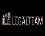 https://www.logocontest.com/public/logoimage/1594957644LA Legal Team20.png