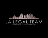 https://www.logocontest.com/public/logoimage/1594960740LA-14.png