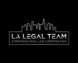 https://www.logocontest.com/public/logoimage/1594969277LA-15.png