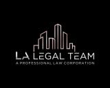 https://www.logocontest.com/public/logoimage/1594969794LA-18.png