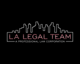 https://www.logocontest.com/public/logoimage/1594981352LA Legal Team.png