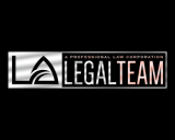 https://www.logocontest.com/public/logoimage/1594995126LA Legal Team22.png