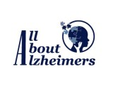 https://www.logocontest.com/public/logoimage/1595004562All-About-Alzheimers42.jpg