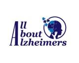 https://www.logocontest.com/public/logoimage/1595005188All-About-Alzheimers112.jpg