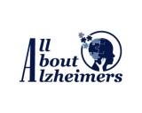 https://www.logocontest.com/public/logoimage/1595005188All-About-Alzheimers222.jpg