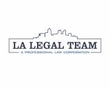 https://www.logocontest.com/public/logoimage/1595005555LA10.png