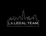 https://www.logocontest.com/public/logoimage/1595029878LA Legal Team 003.png