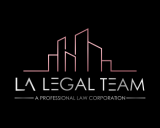 https://www.logocontest.com/public/logoimage/1595030179LA Legal Team.png