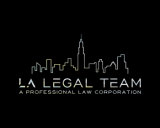 https://www.logocontest.com/public/logoimage/1595030528LA Legal Team 005.png