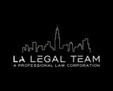 https://www.logocontest.com/public/logoimage/1595030815LA Legal Team 006.png
