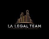 https://www.logocontest.com/public/logoimage/1595030904LA Legal Team.png