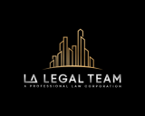 https://www.logocontest.com/public/logoimage/1595031031LA Legal Team.png