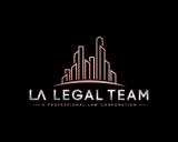 https://www.logocontest.com/public/logoimage/1595031224LA Legal Team.png