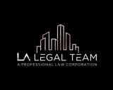 https://www.logocontest.com/public/logoimage/1595036480LA-19.png