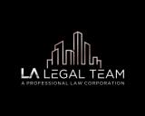 https://www.logocontest.com/public/logoimage/1595036480LA-20.png