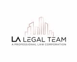 https://www.logocontest.com/public/logoimage/1595036616LA-22.png