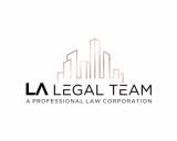 https://www.logocontest.com/public/logoimage/1595036616LA-23.png