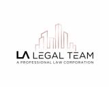https://www.logocontest.com/public/logoimage/1595036616LA-24.png