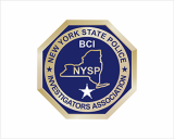 https://www.logocontest.com/public/logoimage/1595051100investigators association 1.png