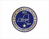 https://www.logocontest.com/public/logoimage/1595051527investigators association 2.png