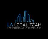https://www.logocontest.com/public/logoimage/1595054181LA-25.png