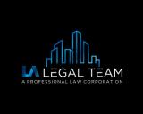 https://www.logocontest.com/public/logoimage/1595054181LA-26.png