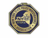 https://www.logocontest.com/public/logoimage/1595058962Newyork17.png