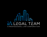 https://www.logocontest.com/public/logoimage/1595063177LA-27.png