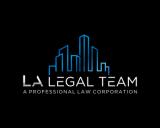 https://www.logocontest.com/public/logoimage/1595074897LA-28.png
