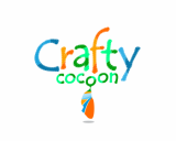 https://www.logocontest.com/public/logoimage/1595076073Crafty6.png