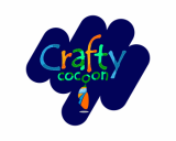 https://www.logocontest.com/public/logoimage/1595077141Crafty7.png