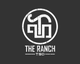 https://www.logocontest.com/public/logoimage/1595078209T90_8.png