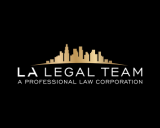 https://www.logocontest.com/public/logoimage/1595084139LA Legal Team.png