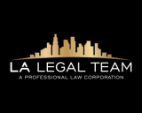 https://www.logocontest.com/public/logoimage/1595085060LA Legal Team.png