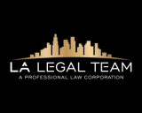 https://www.logocontest.com/public/logoimage/1595085091LA Legal Team.png